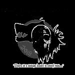 Werewolf for light c