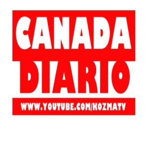 Canada Diario Channe