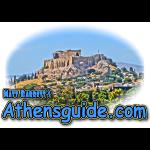 athensguide-acropolis.jpg