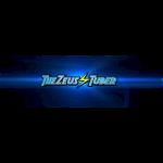 TZT Logo
