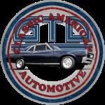 Pontiac-GTO-2014