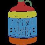 Farm Boy Swill