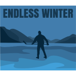 end-winter.png