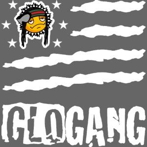 GlomanGang.png