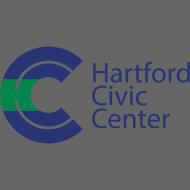 Design ~ Hartford Civic Center