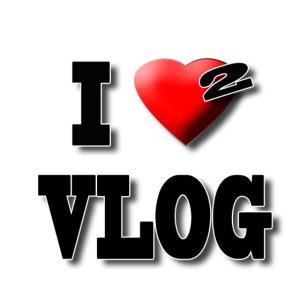 I Love 2 Vlog