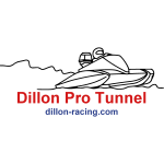 pro-tunnel-outline01