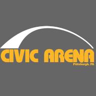 Design ~ Civic Center