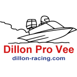 pro-vee-outline