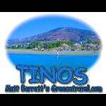 TINOS.jpg
