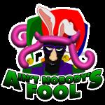Ain't Nobody's Fool