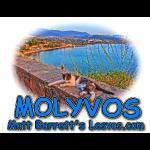 Molyvos-cat.jpg