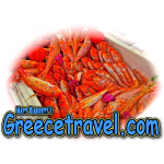 Greecetravel-barbounia.jpg