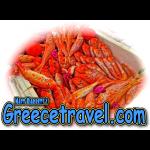 Greecetravel-barbounia.jpg