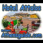 Hotel Attalos.jpg