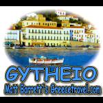 Gytheio.jpg