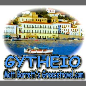 Gytheio jpg