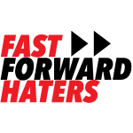 REDfastforwardhaters