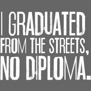 graduated png