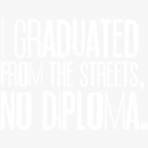 graduated.png
