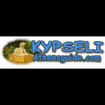 Kypseli-dog-logo.jpg