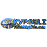 Kypseli-apartments-logo.jpg