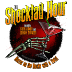 shocktailhour-2013-final.png