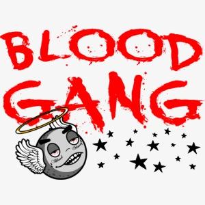 Blooddd.png