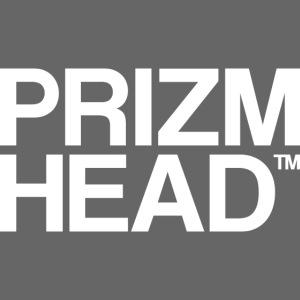 PRIZMHEAD TM png