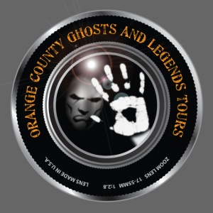OCGLT Logo 1 png