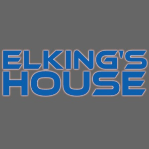 Elking s House png