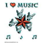 MusicLover by GuitarLoversCustomTees.png