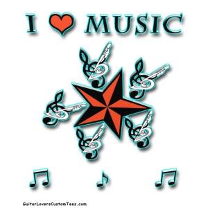 MusicLover by GuitarLoversCustomTees.png