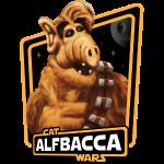 Alfbacca: Cat Wars