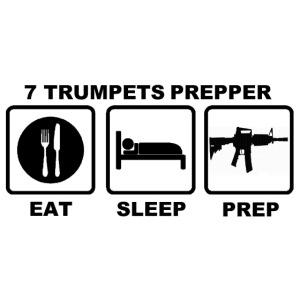 eat sleep prep shirt.jpg