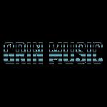 Grin-Music-Logo-CyberTee.png