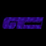 Grin-Tech-Logo-PrplZebra.png