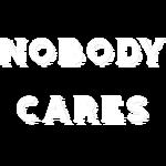 Nobodycareswhite