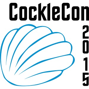 cocklecon