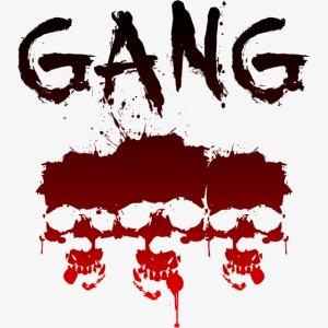 GANG.png