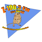 z-100point3 The Gerbil.png