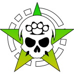 Syndicate of Sin Crew Emblem