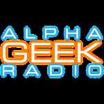 AGR Logo