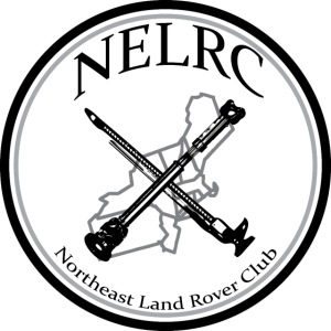 NELRC Circle Logo