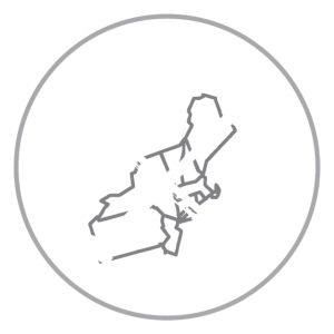 NELRC circle WHITE