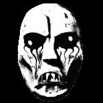 evil-mask1.png