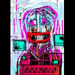 maniac-count.jpg
