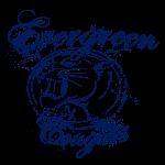 slatter logo