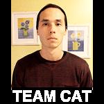 teamcat-aged1