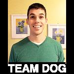 teamdog-aged1